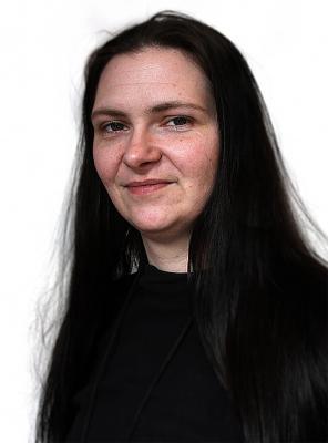 Jen Tibbits