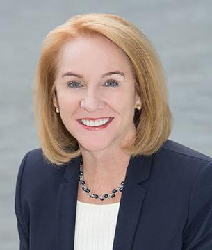 Mayor Jenny Durkan