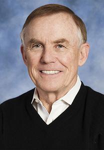 King County Councilmember Pete von Reichbauer
