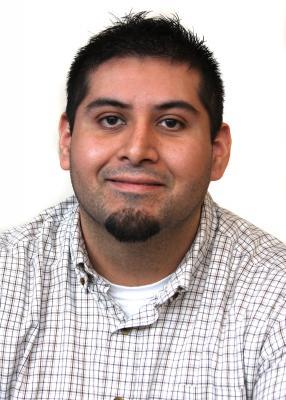 Oscar Rosales