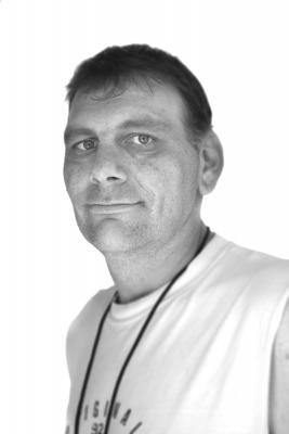 Michael Wernersbach