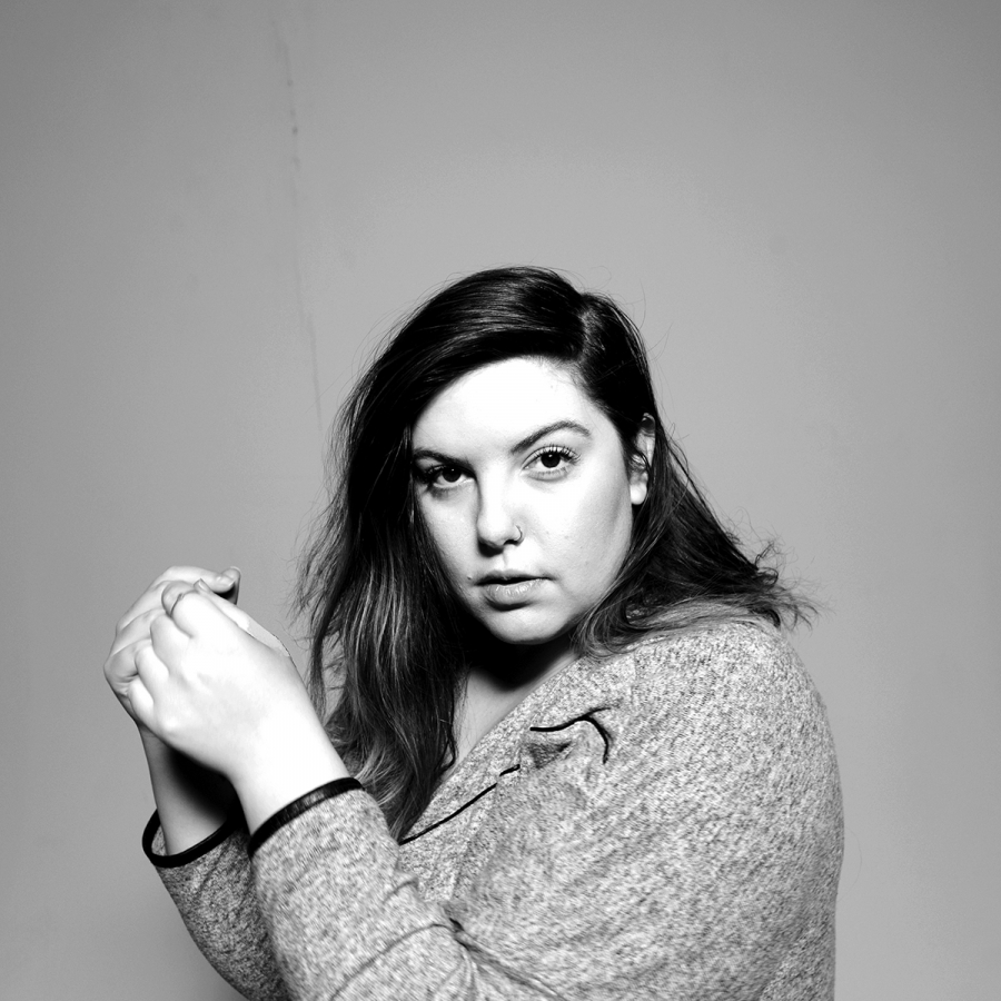 "Homegrown artist Mary Lambert's new self-produced album ""Grief Creature"" overcomes adversity in the music industry."