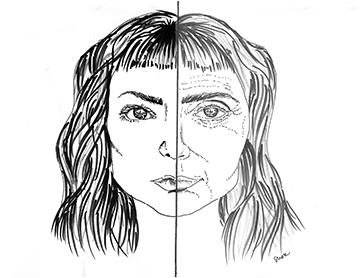 Illustration by Kelly Shor