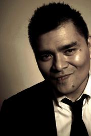 Jose Antonio Vargas, Founder & CEO, Define American and #EmergingUS