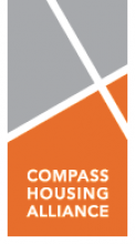 Compass-Housing-Alliance.png?itok=TL7xW3