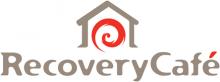 recoverycafe-logo.png?itok=MPkl0Fz2