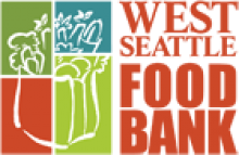 west%20seattle%20food%20bank.png?itok=Bd